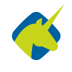 logo Agile Testing Days GER
