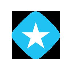 logo Agile Testing Days USA