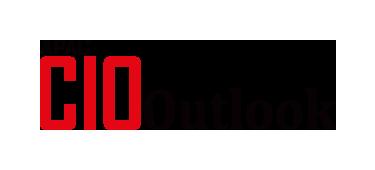 logo APAC CIO Outlook